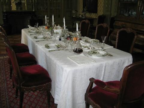 gedekte_tafel