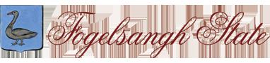 Fogelsangh State